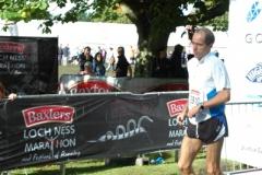als-erster-slz-marathoni-im-ziel