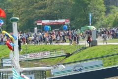 dresden-marathon-004