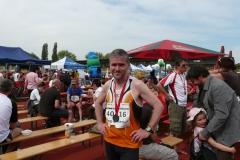 dresden-marathon-035