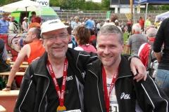dresden-marathon-039