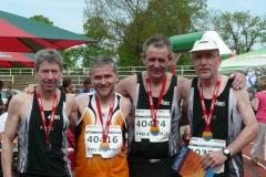 dresden-marathon-047