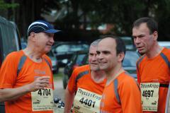1-hm-duisburg-mai-2012