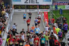 10-hm-duisburg-mai-2012