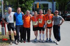 14-hm-duisburg-mai-2012