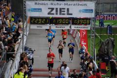 3-hm-duisburg-mai-2012