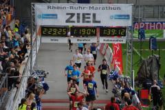 4-hm-duisburg-mai-2012