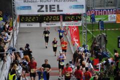 6-hm-duisburg-mai-2012