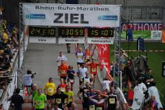 8-hm-duisburg-mai-2012