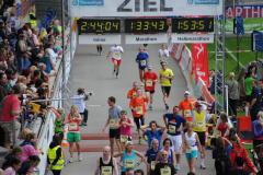 9-hm-duisburg-mai-2012