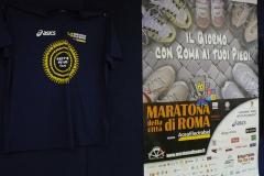 marathon-di-roma