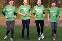 rz-rom-marathon-2