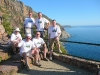 cape-point-69