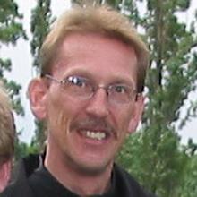 Bernd Stegeman