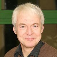 Helmut Roller