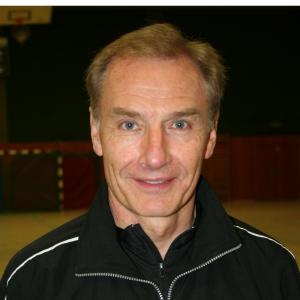 Horst Dieter Urbahn