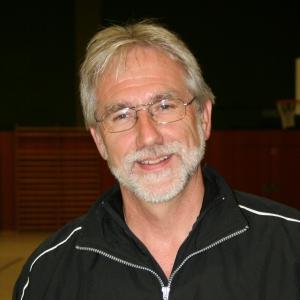 Gerhard Bühning