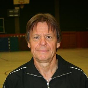 Helmut Senkowski