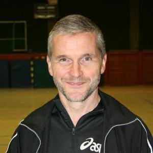 Leonhard Hoevelmann