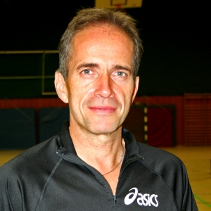Norbert Lenga