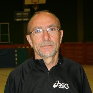 Paul Körner