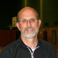 Peter Burkowski