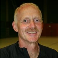 Rainer Gierse