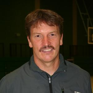 Ralf Wagener