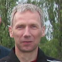 Dr. Thomas Herchenbach