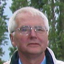 Wilhelm Vollhase